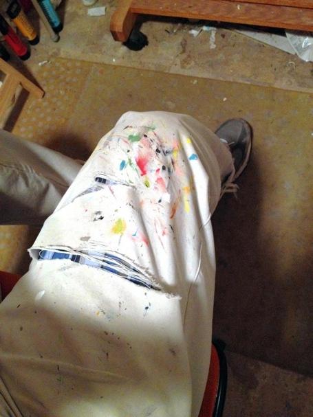 Pants_medium