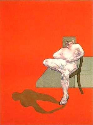 フランシス・ベーコン (芸術家)の画像 p1_32