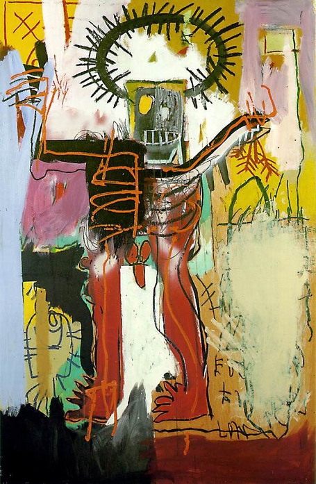 Basquiat-untitled_1981_jpg_medium