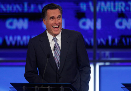 Romneylaugh_shannonstapleton_reuters_medium