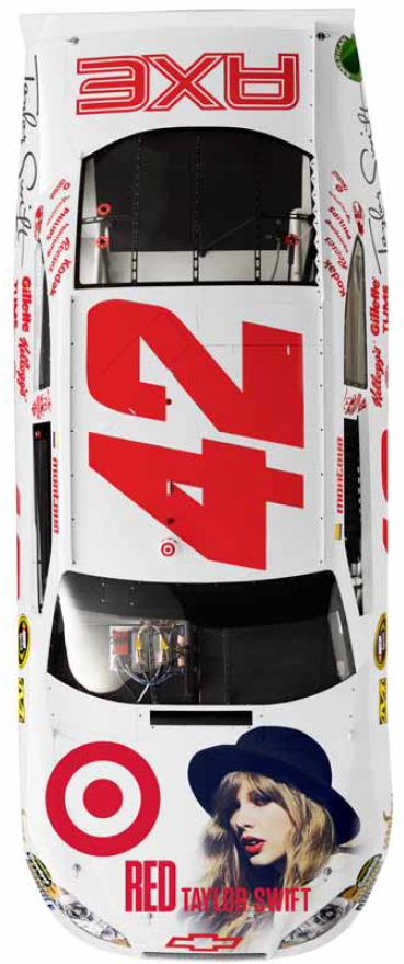 Target_taylor_swift_nascar_paint_scheme_above_medium