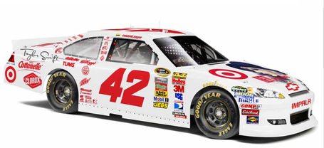 Target_taylor_swift_nascar_paint_scheme_medium