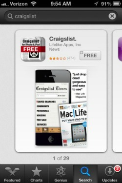 Craigslist_iphone