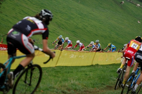 Cross_ronse_2012_065_medium