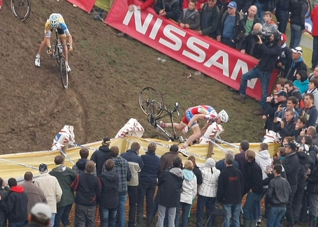 Cross_ronse_2012_088_medium