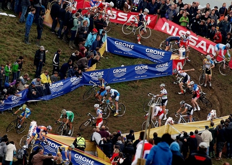 Cross_ronse_2012_102_medium