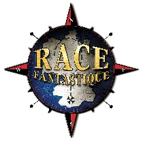Race_fantastique_logo