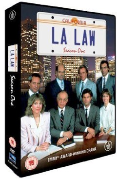 La-law-season-1-dvd