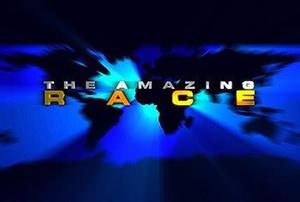 Amazing_race_300