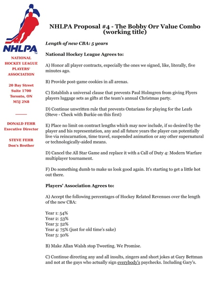 Nhlpa_4th_proposal-page001_medium