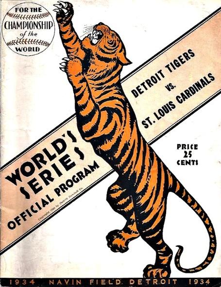 1934_medium