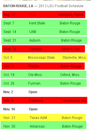 Lsuschedule_medium