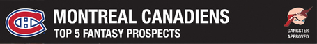 Mtl_top_prospects_medium