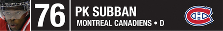 Pk_subban_chrt_medium