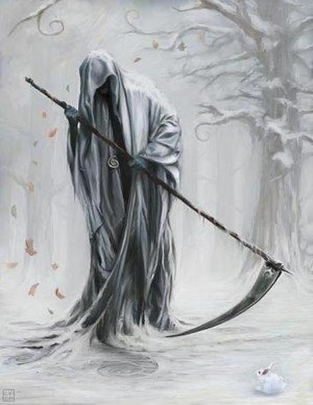 Grim_reaper_medium