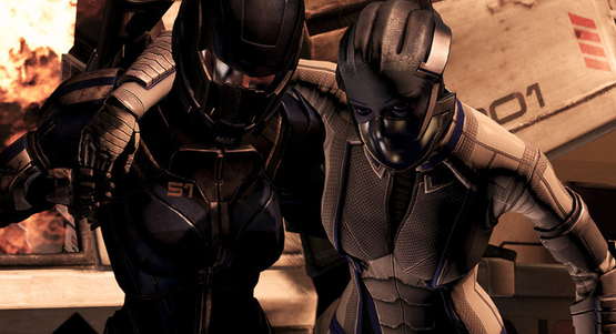 Mass_effect_story_555_2