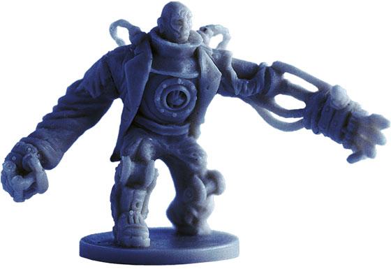 Bioshock_infinite_handyman