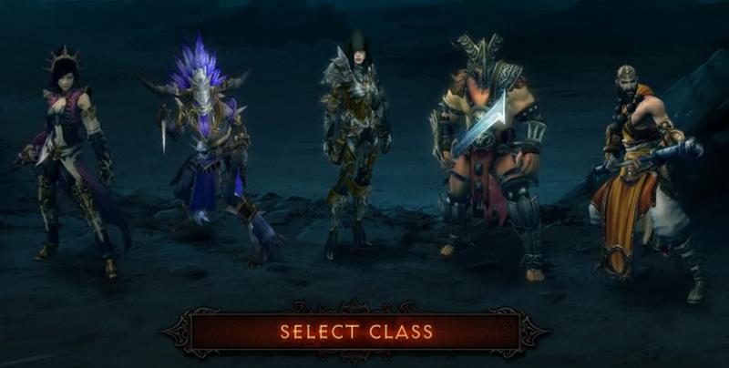Select_class_800