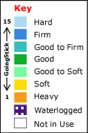 Colour_key_medium