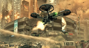 Black_ops_ii_quadrotor