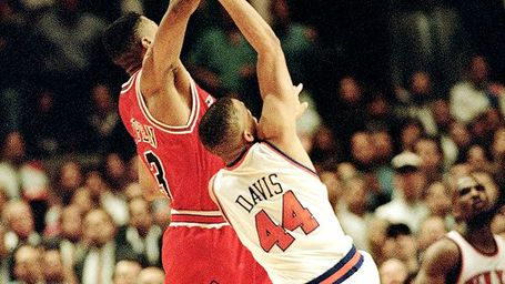 Nba_a_pippen_davis_576_medium