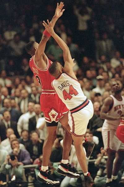 Nba_a_pippen_davis1_sw_400_medium