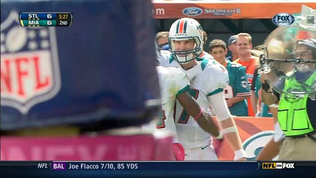Tannehill_to_moore_18_medium
