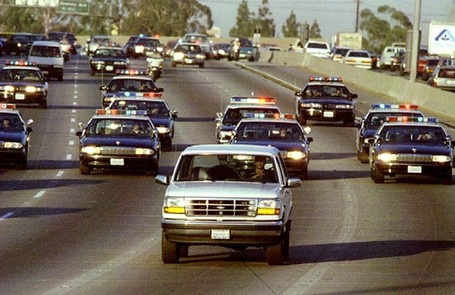 Oj_simpson_chase2_medium