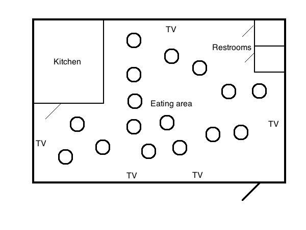 Floorplan_medium