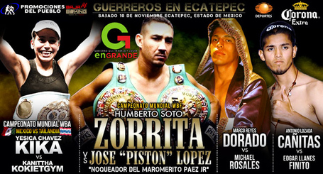 Soto_vs_lopez_banner_medium