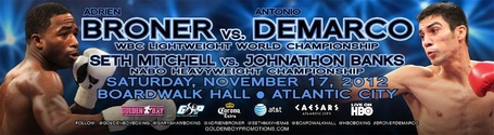 Broner_vs_demarco_banner_medium