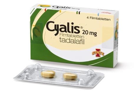 Cyalis_medium