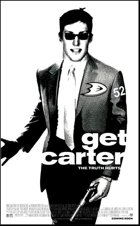 Getcarter1_medium
