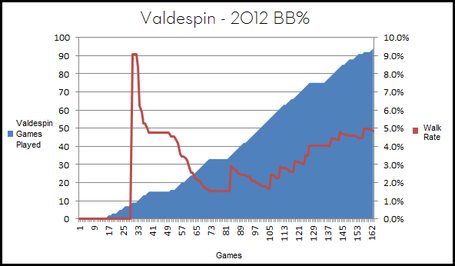 Valdespinbb1_medium
