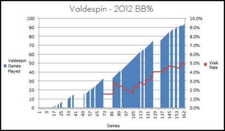Valdespinbb3_medium
