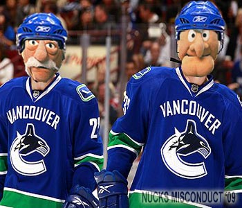 Canucks_old_men_final_medium