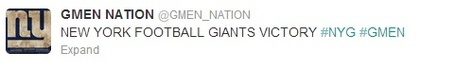 Gmen_nation_medium