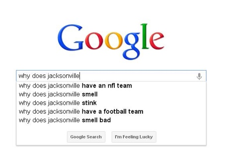 Jax_google_medium