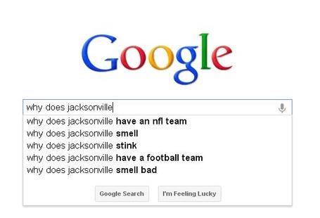 Jax_google_medium