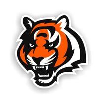 Bengals_logo_medium