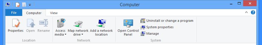 900_desktop