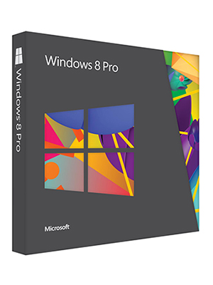 Windows8packaging_400