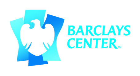 Barclays_center_white_medium