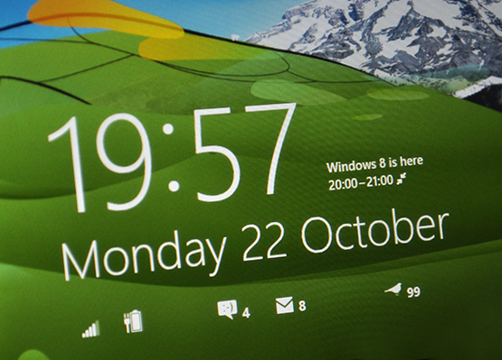 Win8notifications555