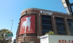 Zynga_exterior_2