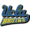 Ucla_logo_medium