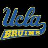 Ucla_logo_medium