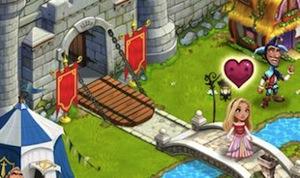Castle5_0