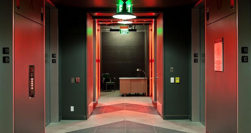 Kixeye_-_elevator_lobby__2