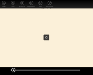 Screenshot__3_